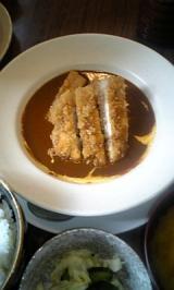 kare-sosu.jpg
